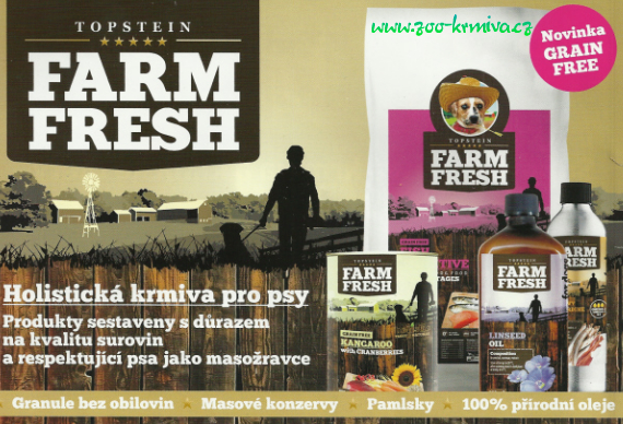slide /fotky22880/slider/farmfresh.jpg